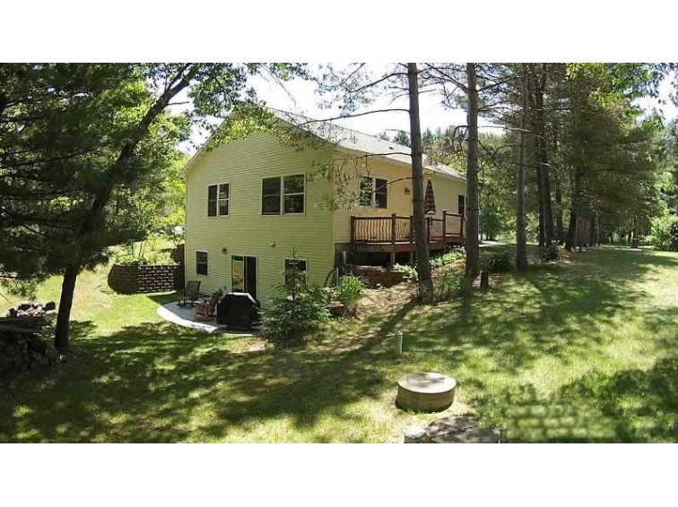 W4136 Fawn Ave Montello, WI 53949 by Wisconsin Special Properties Llc $260,000