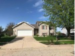 925 Vista Ridge Dr, Mount Horeb, WI by First Weber Real Estate $245,000