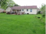 2915 King St, Janesville, WI by Century 21 Affiliated $104,900