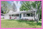 4905 Goldfinch Dr, Madison, WI by Keller Williams Realty $229,000