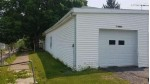108 S West St, Mount Hope, WI by Platteville Realty Llc $34,900