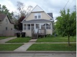 733 Garfield Ave, Beloit, WI by Century 21 Affiliated $49,900