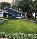 3825 N Harvest View Dr, Janesville, WI by Realty Executives $359,900