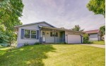 3009 Muir Field Rd, Madison, WI by Inventure Realty Group, Inc $259,900