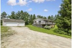 N8641 Duffin Rd, Whitewater, WI by Stark Company, Realtors $189,000