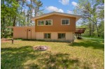 3108 Sunset Drive North, Stevens Point, WI by First Weber Real Estate $129,900