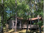5721 Stormy Point Rd, Conover, WI by Coldwell Banker Mulleady-Er $275,000