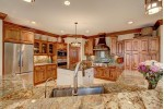 4530 Compton Ct, Brookfield, WI by First Weber Real Estate $925,000