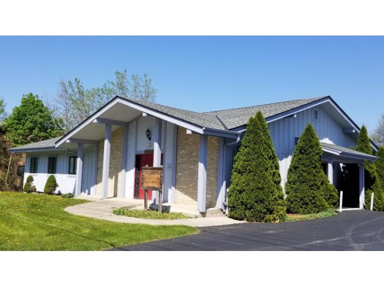 4666 S 35th St, Greenfield, WI by First Weber Real Estate $469,900