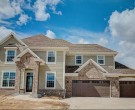 W236N7267 Meadow Ct Lt43