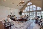W278N2961 Rocky Point Rd Pewaukee, WI 53072-4338 by First Weber Real Estate $2,195,000