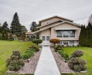 4328 W Anthony Dr