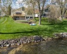 W1335 N Blue Spring Lake Dr