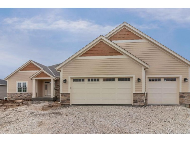 N73W23635 Craven Dr Sussex, WI 53089-1903 by First Weber Real Estate $539,900