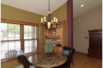 N74W24303 Viola Ct, Sussex, WI by First Weber Real Estate $365,000