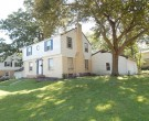4449 W Anthony Dr