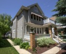 3255 S Springfield Ave 3257