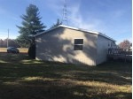 832 Hwy C Hancock, WI 54943 by First Weber Real Estate $99,900