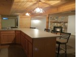 1240 Deer Haven Drive Menasha, WI 54952 by First Weber Real Estate $269,900