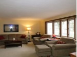 104 Klompen Court Neenah, WI 54956 by First Weber Real Estate $209,900