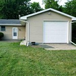 1743 E Roeland Avenue, Appleton, WI by Exit Elite Realty $178,000
