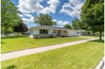 346 S Roger Street, Kimberly, WI by Keller Williams Fox Cities $165,000