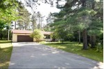 W6077 Archer Lane Wild Rose, WI 54984-9171 by Real Pro $139,900