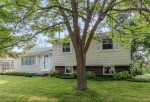 1204 Honeysuckle Lane, Neenah, WI by Beckman Properties $159,900