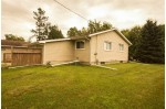 618 W Cummings Road Wautoma, WI 54982-8403 by Coldwell Banker Real Estate Group $105,000