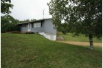 N4441 Hwy 80, Elroy, WI by United Country Midwest Lifestyle Properties $175,000
