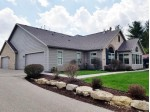53 Harvest Way, Fitchburg, WI by Bunbury & Assoc, Realtors $319,900
