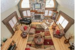 N921 17th Ct Dalton, WI 53926 by First Weber Real Estate $559,900