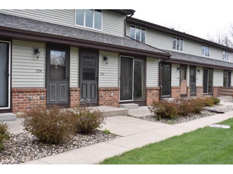 252 Ba Wood Ln, Janesville, WI by Best Realty Of Edgerton $120,000