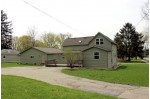 605 11th St Baraboo, WI 53913 by Century 21 Affiliated $243,000