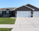 3901 Kestrel Point Dr
