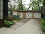 306 E Edgewater St, Portage, WI by United Country Midwest Lifestyle Properties $164,900