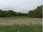 W6722 Hwy 16, Pardeeville, WI by Re/Max Preferred $160,000