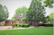 306 Walnut Grove Dr