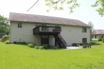 616 Drumlin Tr Cambridge, WI 53523-8602 by Century 21 Affiliated $372,500