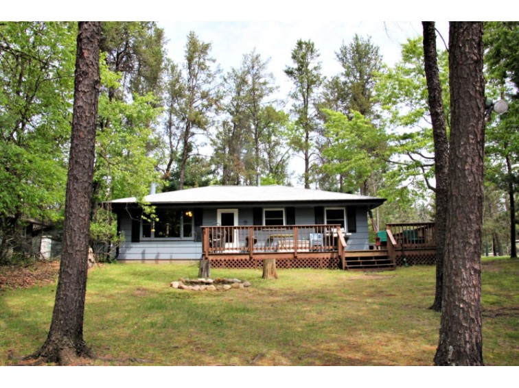 923 Kings Way, Nekoosa, WI by First Weber Real Estate $159,900