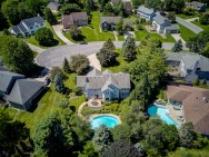 5744 Timber View Ct