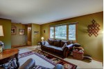 2710 Homestead Rd, Madison, WI by Realty Executives Cooper Spransy $265,000