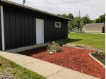 108 River St Pardeeville, WI 53954 by First Weber Real Estate $229,900