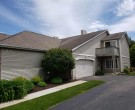 2328 Turnberry Ct