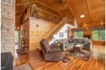 E12127 Back Rd Baraboo, WI 53913 by Weichert, Realtors - Great Day Group $359,900