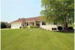 N1621 S Main St Fort Atkinson, WI 53538 by Re/Max Community Realty $369,900