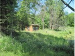 2264 16th Ave, Friendship, WI by Whitemarsh Realty Llc $35,900