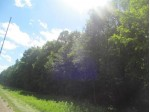 49+ Acres County Road A, Deerbrook, WI by Re/Max Excel $105,000