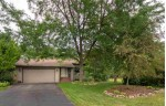 3279 Orchid Lane, Stevens Point, WI by Kpr Brokers, Llc $219,900