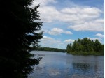 On Cth D, Lac Du Flambeau, WI by Re/Max Property Pros-Minocqua $149,000